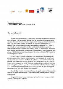Bulletin mensuel Préhistoroc3_Page_1