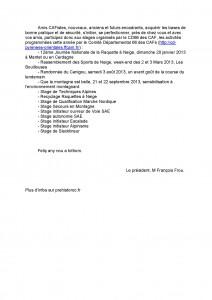Bulletin mensuel Préhistoroc3_Page_2