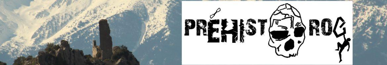 Prehistoroc